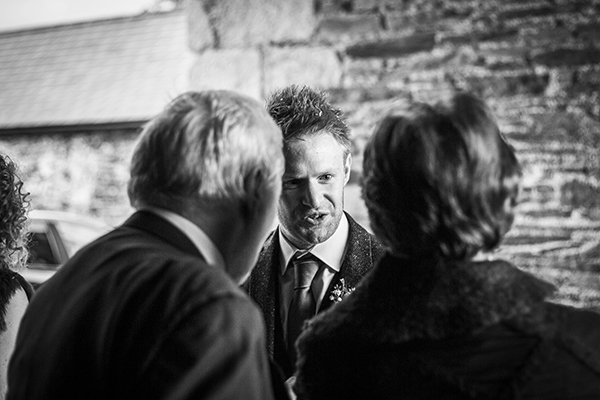 JL_photographyToaster_Kate_WeddingDec_20140275.jpg