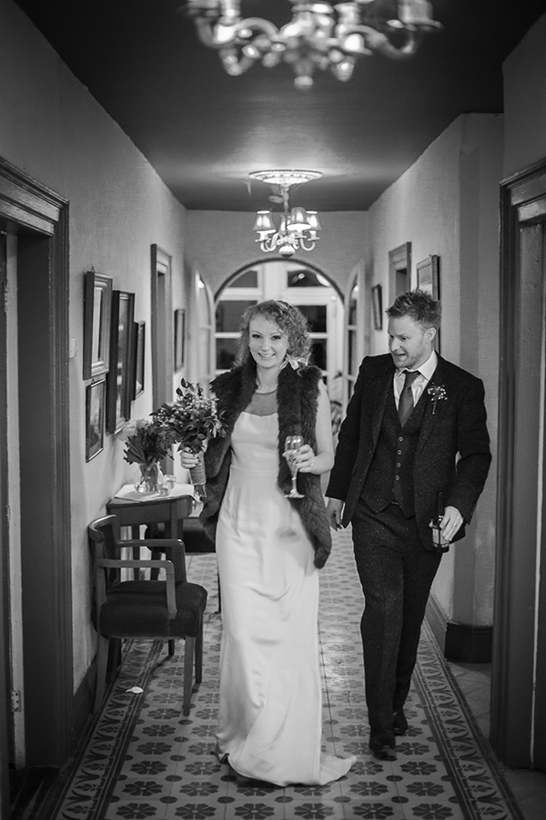 JL_photographyToaster_Kate_WeddingDec_20140356.jpg