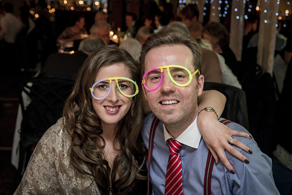 JL_photographyToaster_Kate_WeddingDec_20140381.jpg