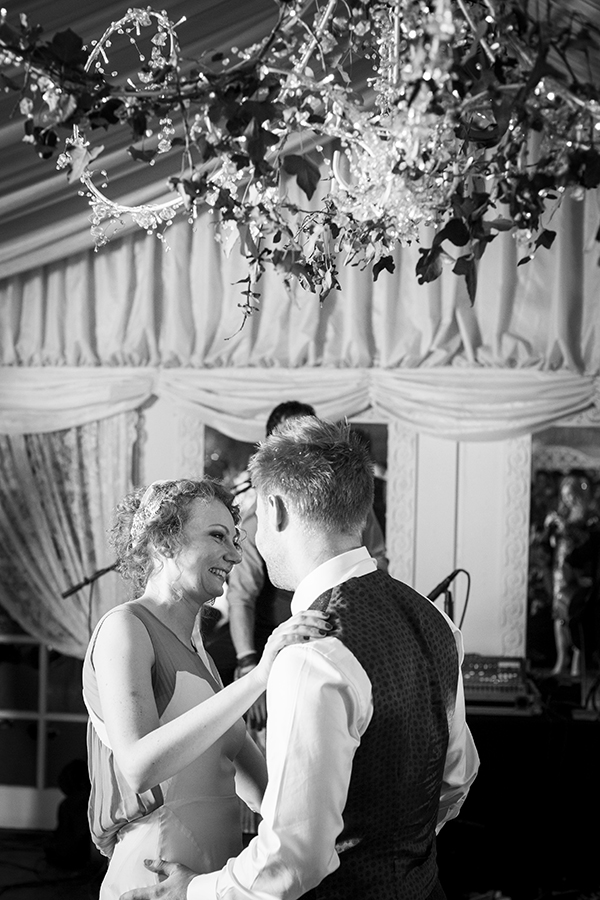 JL_photographyToaster_Kate_WeddingDec_20140431.jpg