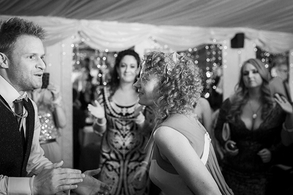 JL_photographyToaster_Kate_WeddingDec_20140434.jpg
