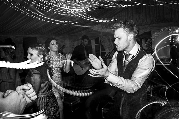 JL_photographyToaster_Kate_WeddingDec_20140453.jpg
