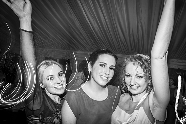 JL_photographyToaster_Kate_WeddingDec_20140463.jpg