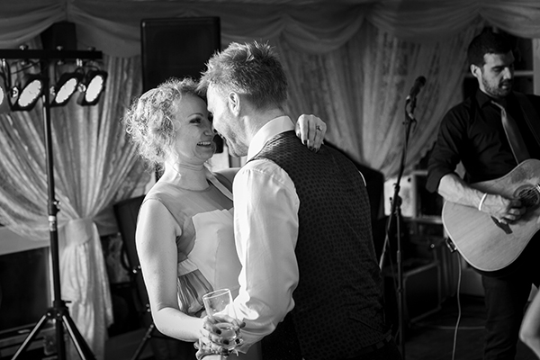 JL_photographyToaster_Kate_WeddingDec_20140479.jpg