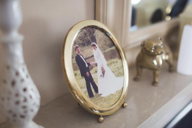 Mairead_Jon_Wedding_055.jpg