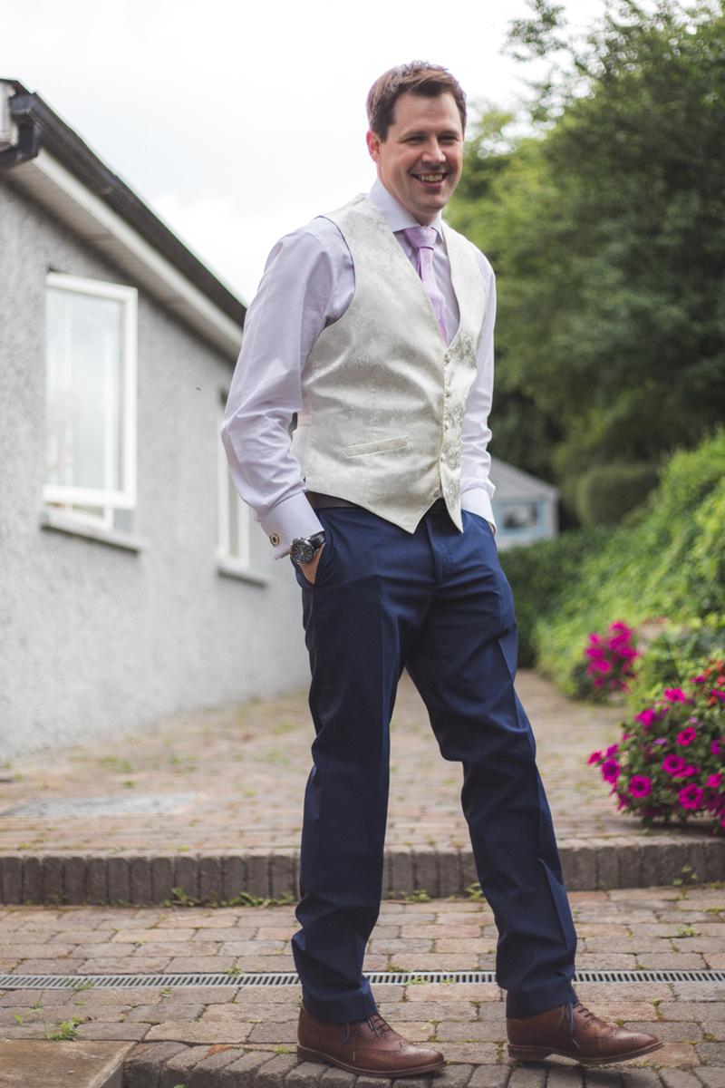 Mairead_Jon_Wedding_067.jpg