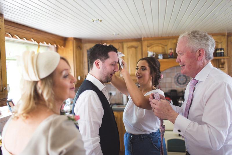 Mairead_Jon_Wedding_076.jpg