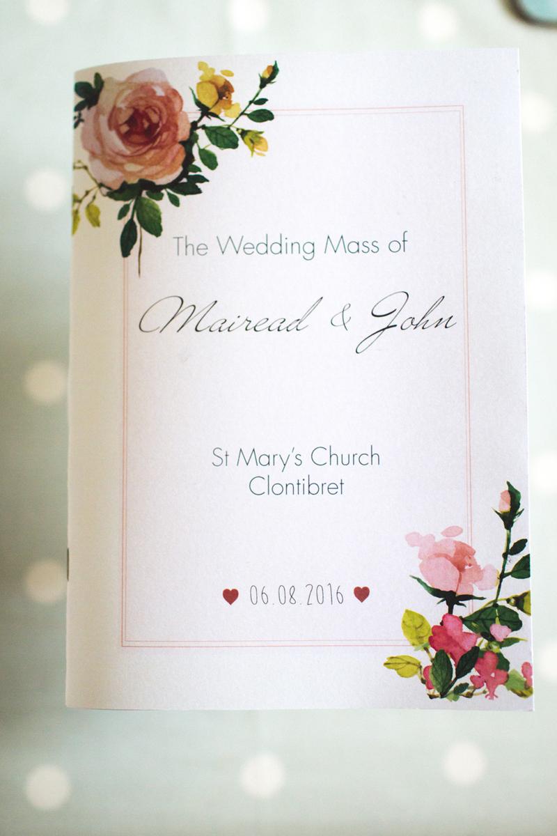 Mairead_Jon_Wedding_078.jpg