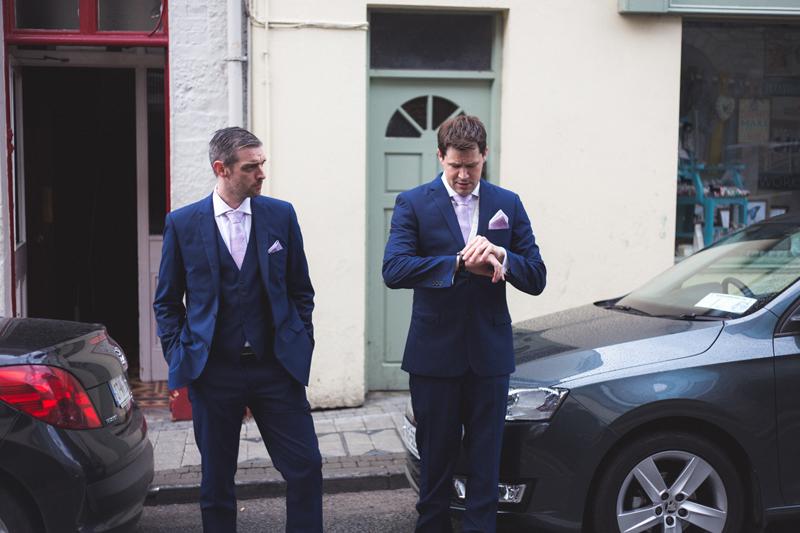 Mairead_Jon_Wedding_096.jpg