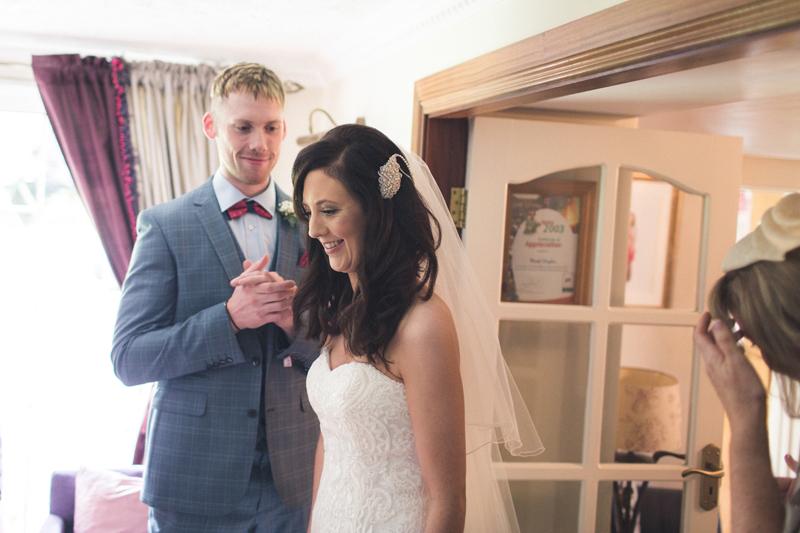 Mairead_Jon_Wedding_116.jpg