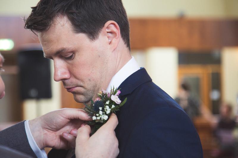 Mairead_Jon_Wedding_129.jpg