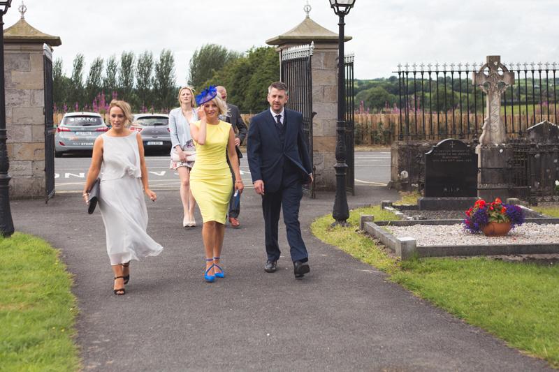 Mairead_Jon_Wedding_136.jpg