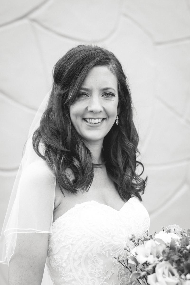 Mairead_Jon_Wedding_140.jpg