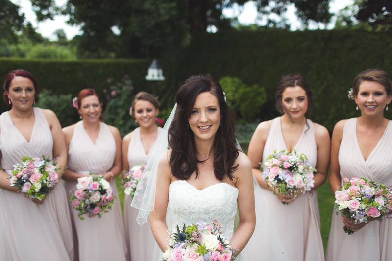 Mairead_Jon_Wedding_143.jpg