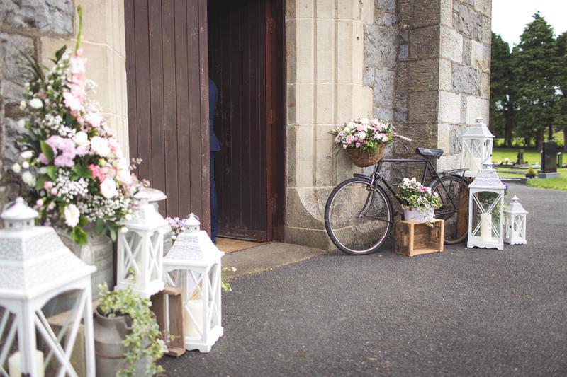 Mairead_Jon_Wedding_153.jpg