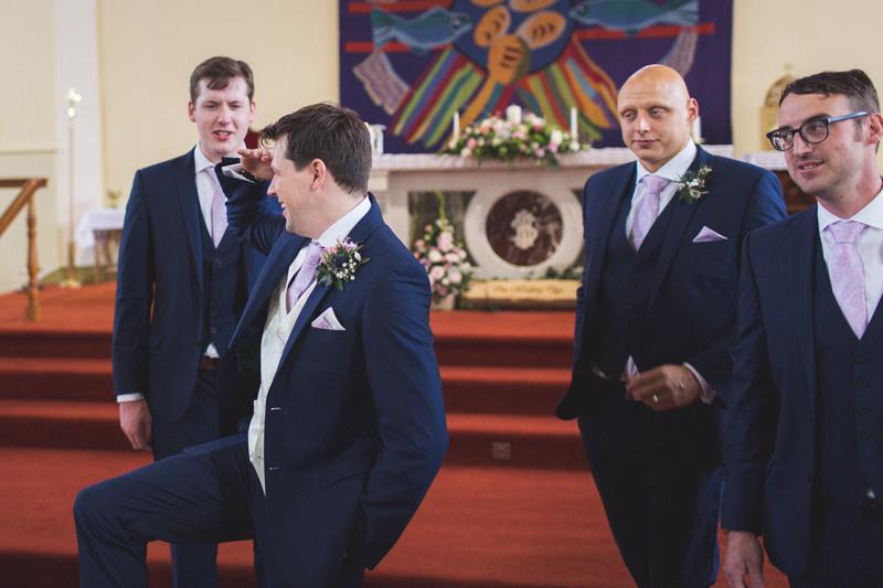 Mairead_Jon_Wedding_168.jpg