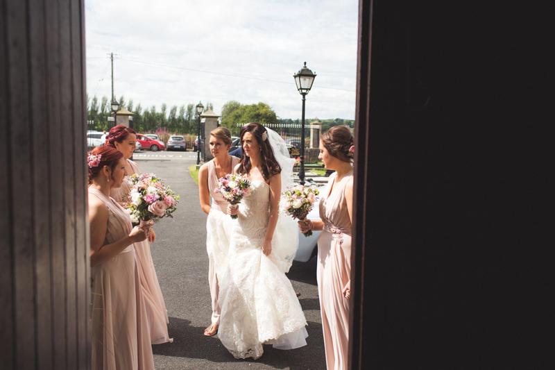 Mairead_Jon_Wedding_186.jpg