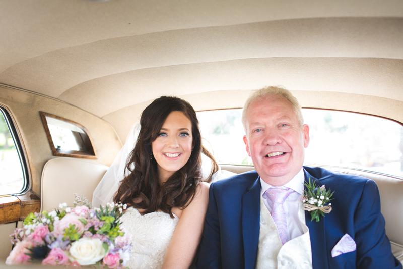 Mairead_Jon_Wedding_185.jpg
