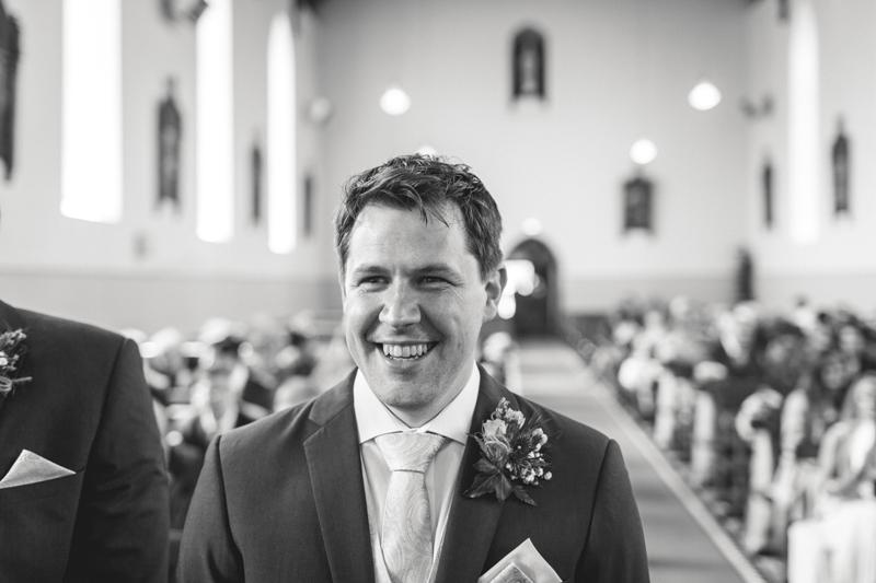 Mairead_Jon_Wedding_188.jpg