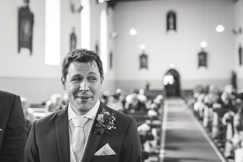 Mairead_Jon_Wedding_190.jpg