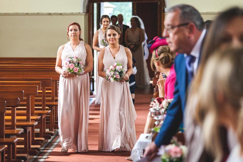 Mairead_Jon_Wedding_192.jpg