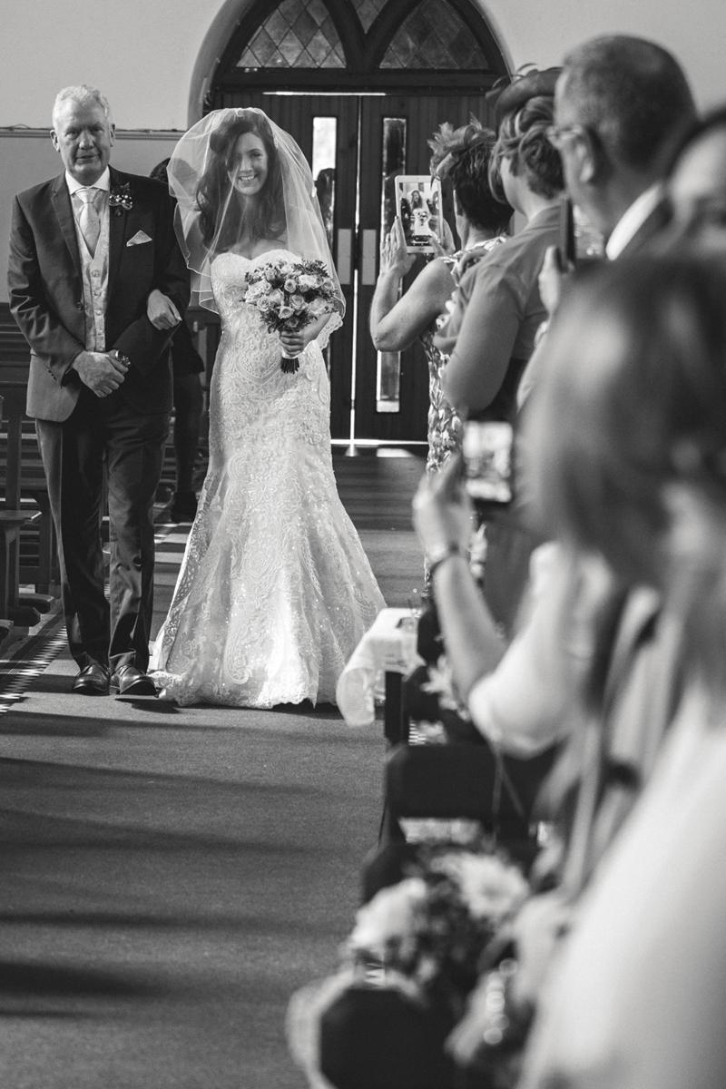 Mairead_Jon_Wedding_200.jpg