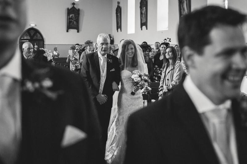 Mairead_Jon_Wedding_205.jpg