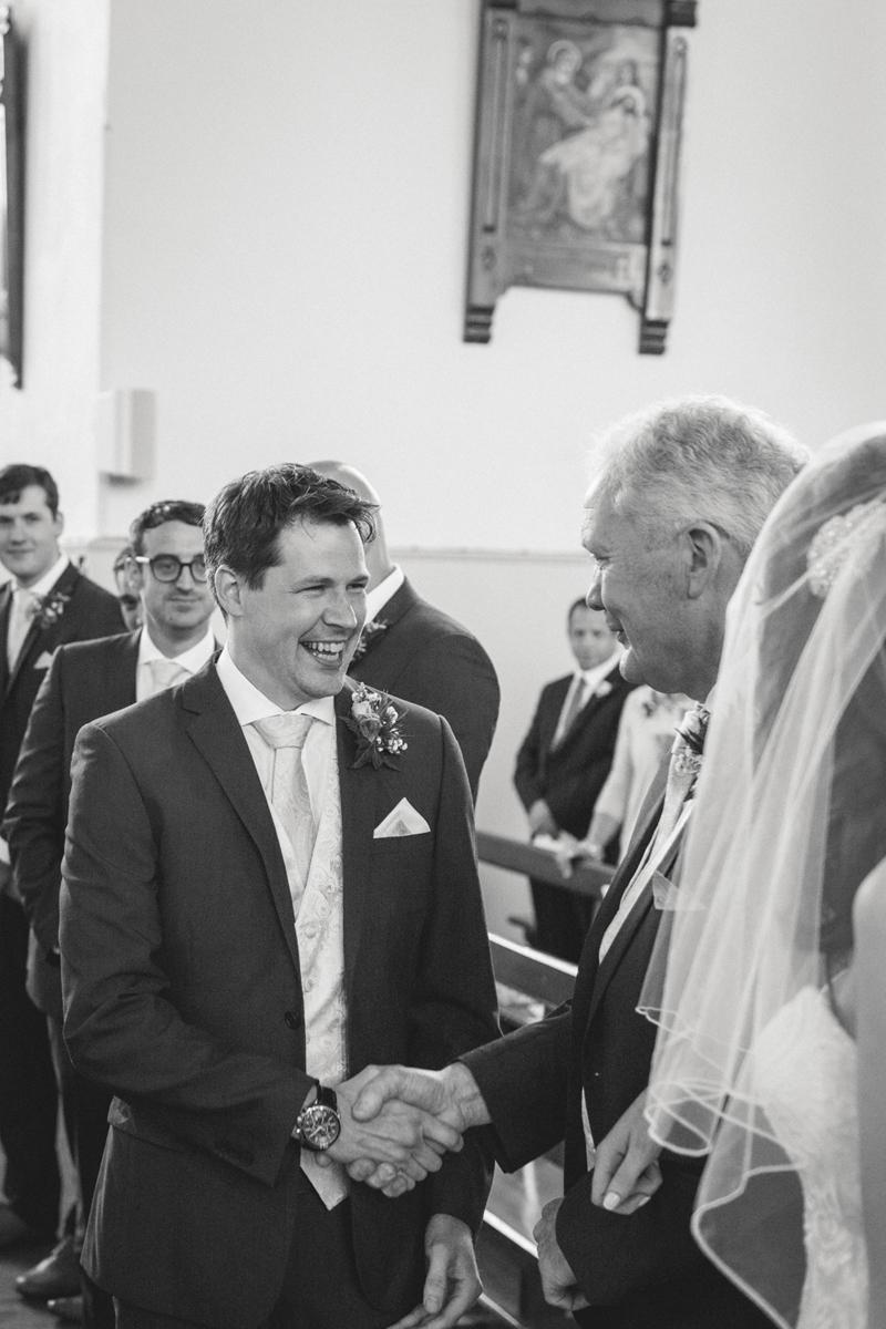 Mairead_Jon_Wedding_210.jpg