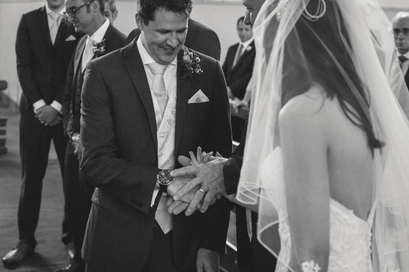 Mairead_Jon_Wedding_212.jpg