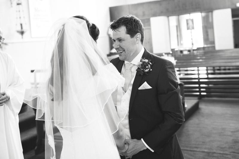 Mairead_Jon_Wedding_215.jpg