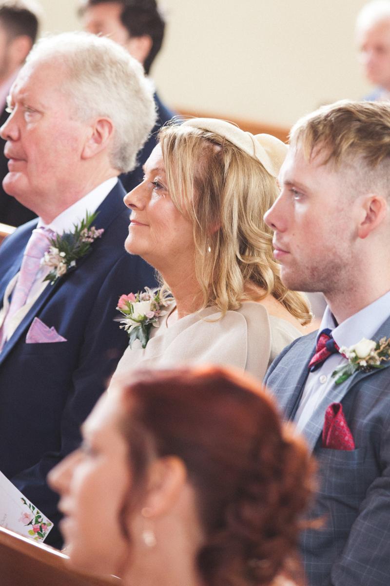 Mairead_Jon_Wedding_224.jpg