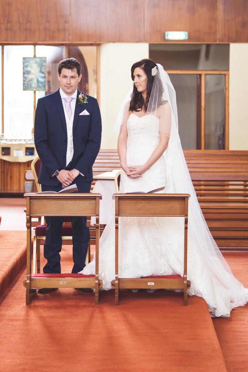 Mairead_Jon_Wedding_221.jpg