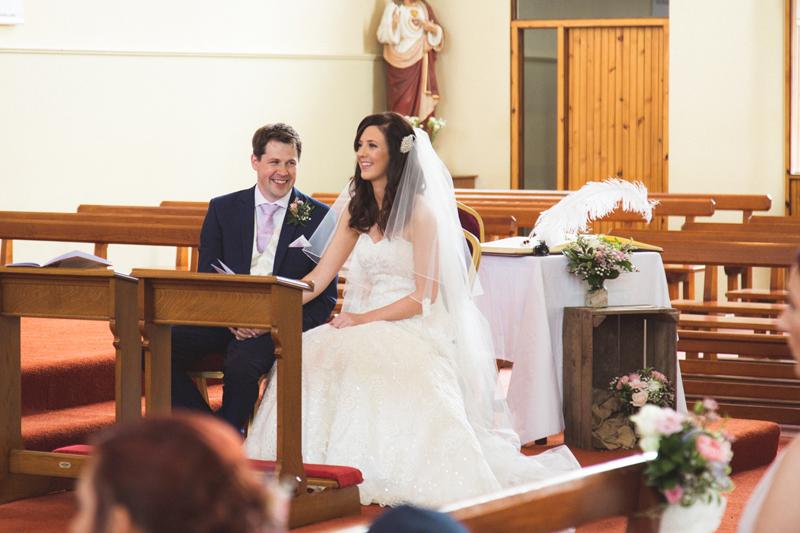 Mairead_Jon_Wedding_245.jpg