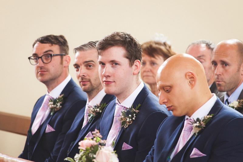 Mairead_Jon_Wedding_255.jpg