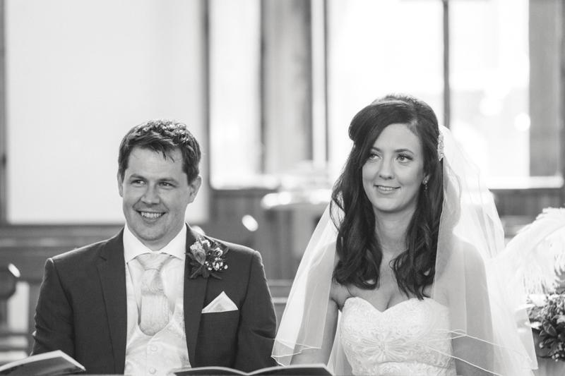 Mairead_Jon_Wedding_252.jpg