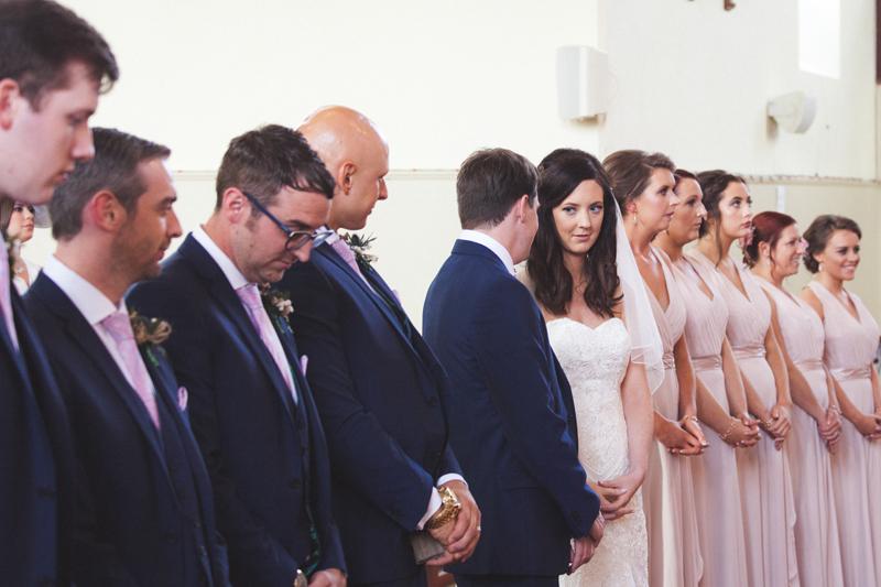 Mairead_Jon_Wedding_261.jpg