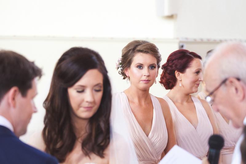 Mairead_Jon_Wedding_264.jpg