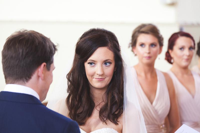 Mairead_Jon_Wedding_265.jpg