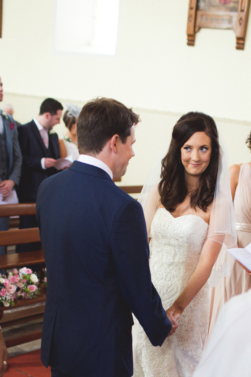 Mairead_Jon_Wedding_269.jpg