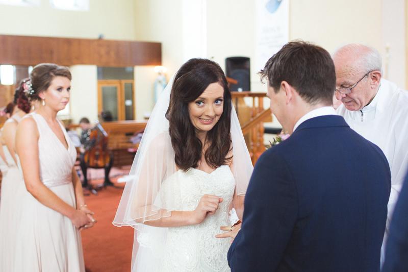 Mairead_Jon_Wedding_275.jpg
