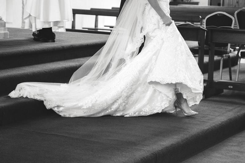 Mairead_Jon_Wedding_286.jpg