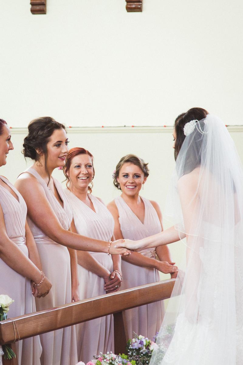 Mairead_Jon_Wedding_310.jpg