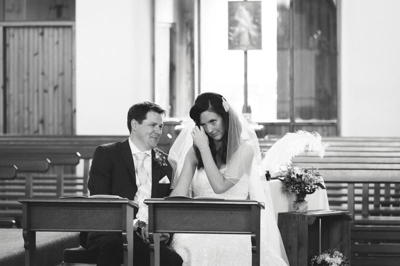 Mairead_Jon_Wedding_324.jpg