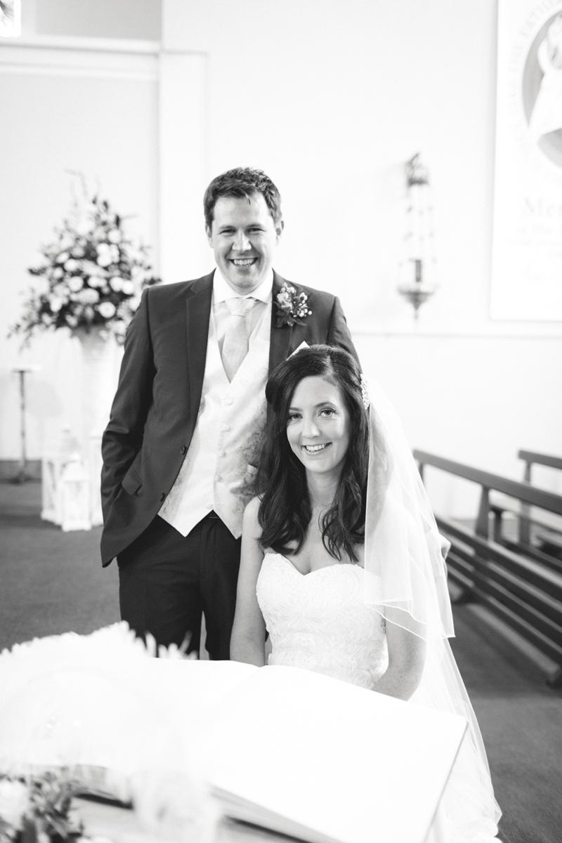 Mairead_Jon_Wedding_344.jpg