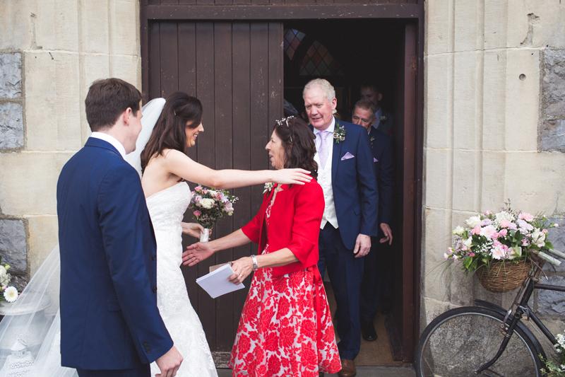 Mairead_Jon_Wedding_353.jpg