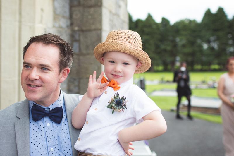 Mairead_Jon_Wedding_359.jpg