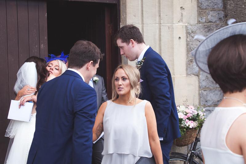 Mairead_Jon_Wedding_360.jpg