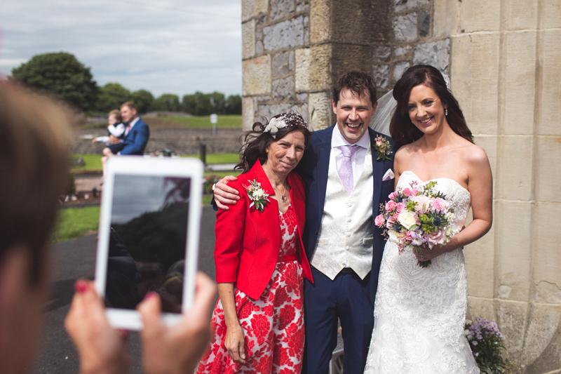 Mairead_Jon_Wedding_366.jpg