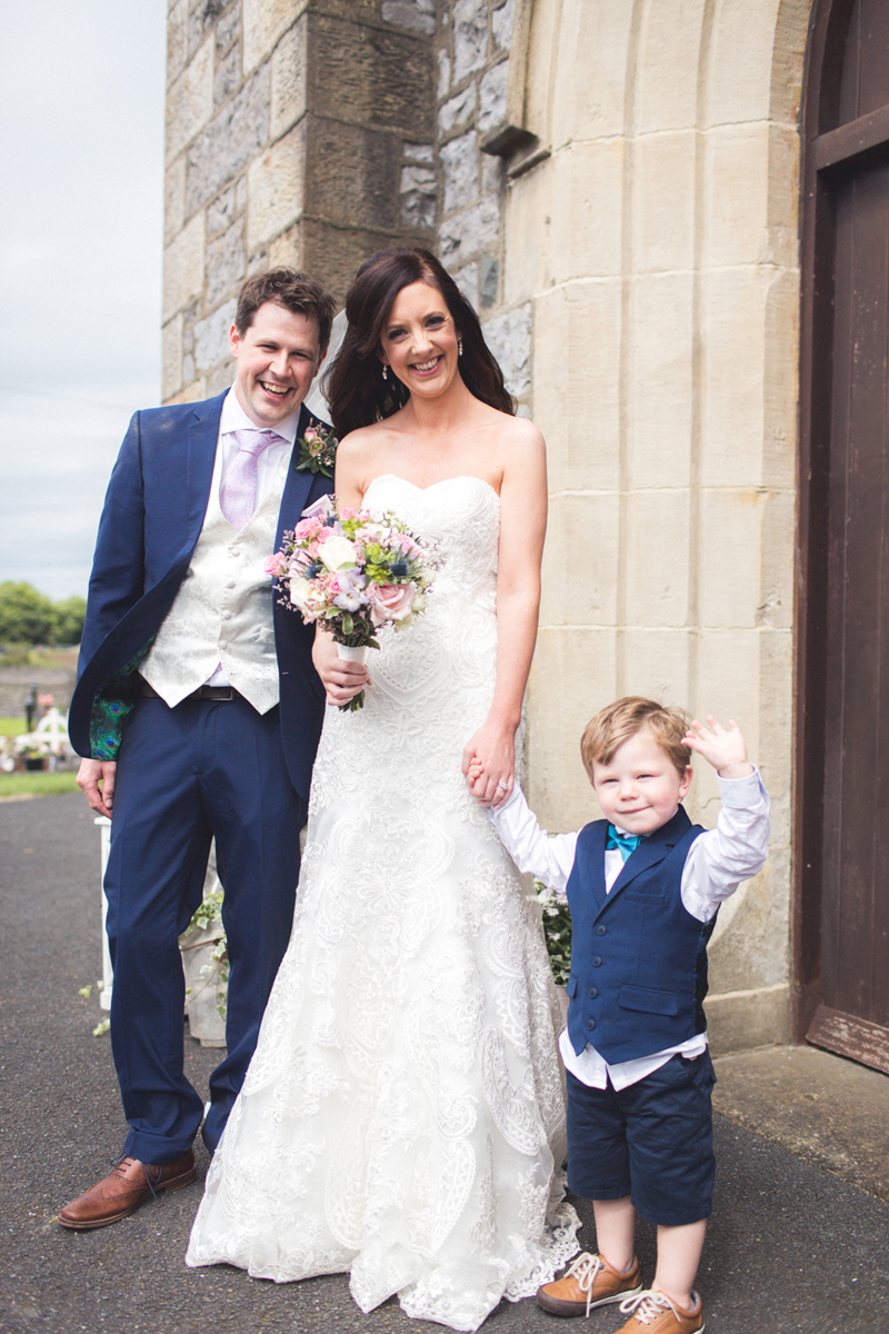 Mairead_Jon_Wedding_370.jpg