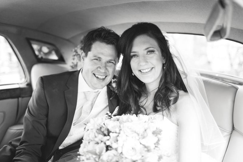Mairead_Jon_Wedding_397.jpg
